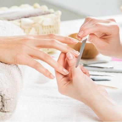 institut beaute bordeaux Onglerie - Manucure