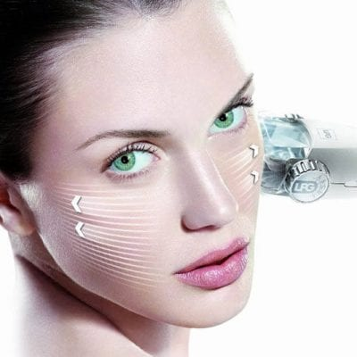 institut beaute bordeaux Soin Visage - Endermolift Express