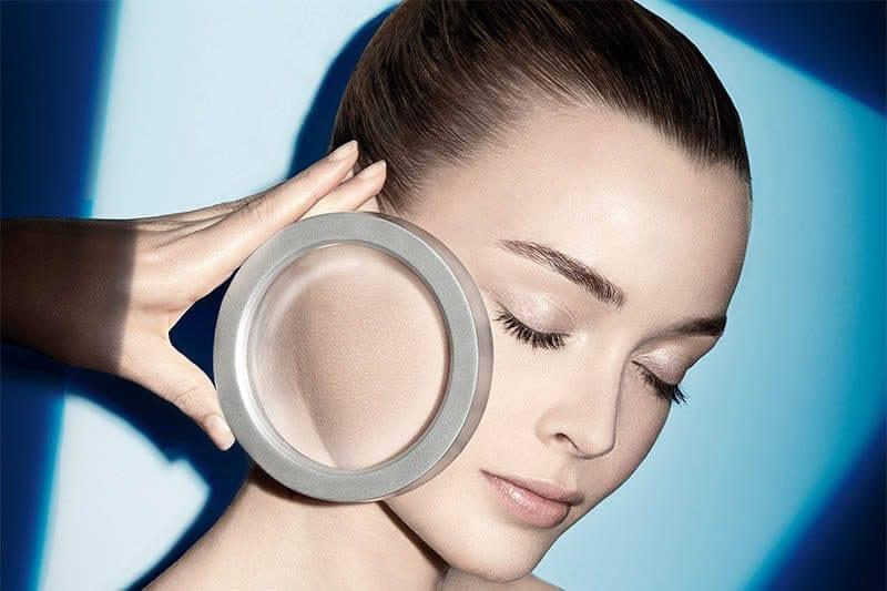 institut beaute bordeaux Soin Visage - Soin Nettoyage de peau